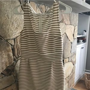 Loft Dress 0
